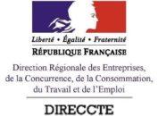 38306-20180904-155318-logo-la-dirrecte